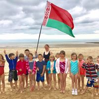 FOCC Medway – Day at the beach